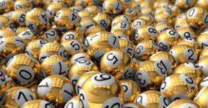 Over £9M Unclaimed Winnings in UK