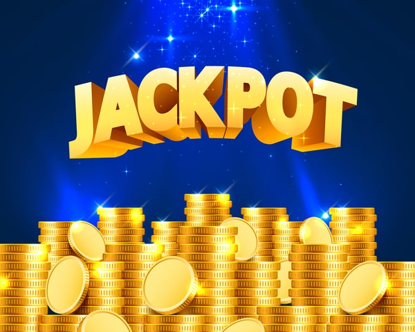 EuroJackpot's Great at Making New Millionaires