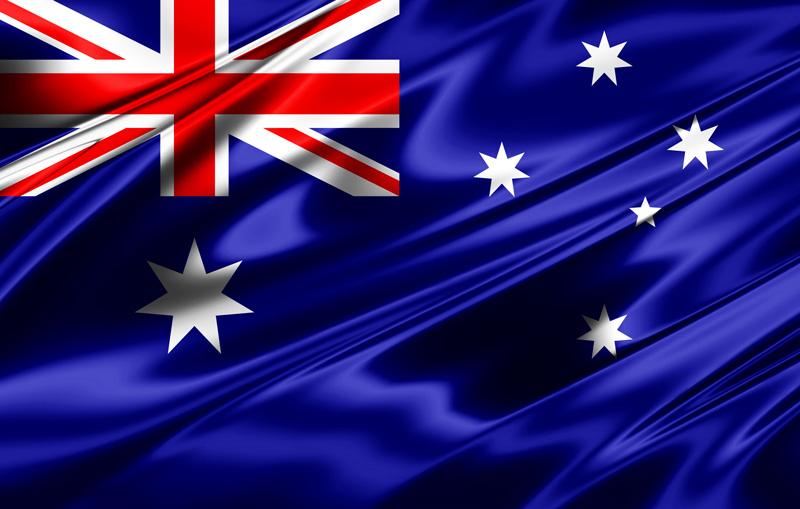 Play Australia Powerball Online